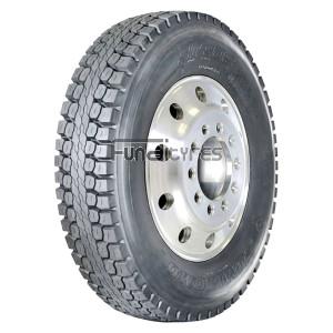 12R22.5 Dunlop ST908 16PR 152/147L