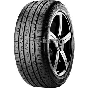 245/45R20 Pirelli Scorpion Verde All Season (LR) XL 103V