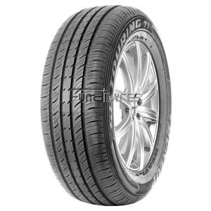 155/70R12 Dunlop Sp Touring T1 73T
