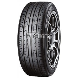 195/50R15 Yokohama BluEarth ES32 82V