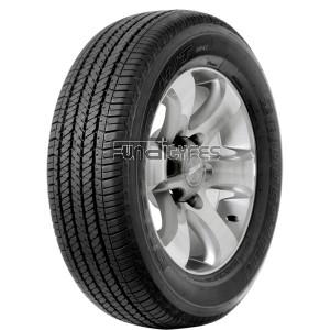 265/60R18 Bridgestone Dueler D684 110H
