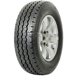 215/65R15 Bridgestone R 624 104R