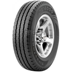 195/70R15 Firestone Cv4000 104R