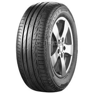225/50R17 Bridgestone Turanza T001 Run Flat MOE 94W