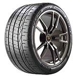 Tyres BestDrive Bryanston