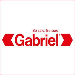 Garbriel Shock Absorbers