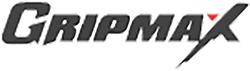 gripmax tyre logo