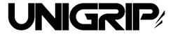 unigrip tyre logo